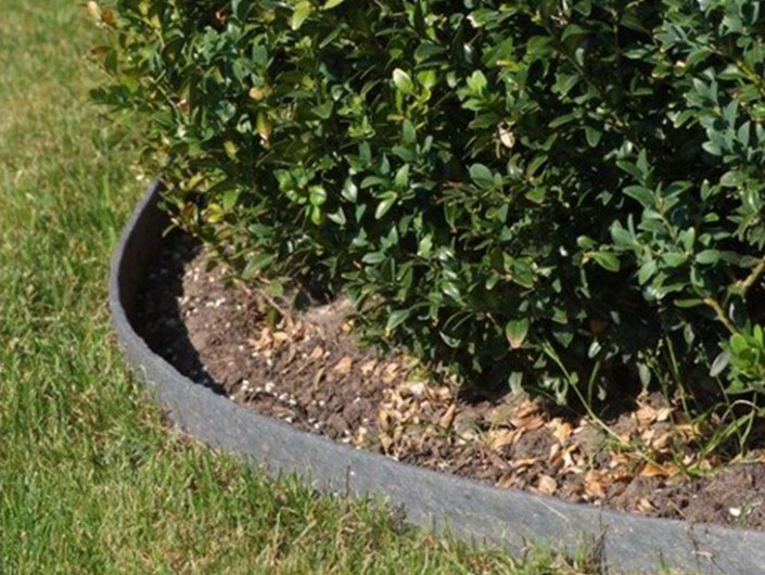 Bordures-de-pelouse-ECOLAT-11