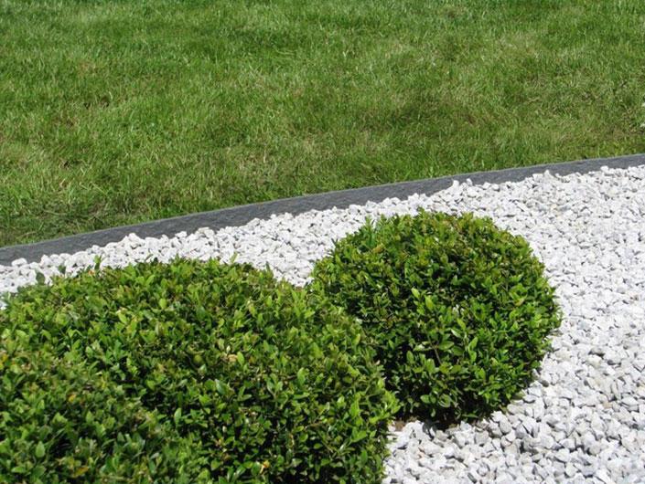Bordures-de-pelouse-ECOLAT-13