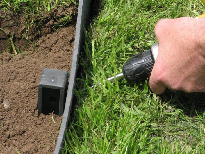 Bordures-de-pelouse-ECOLAT-4