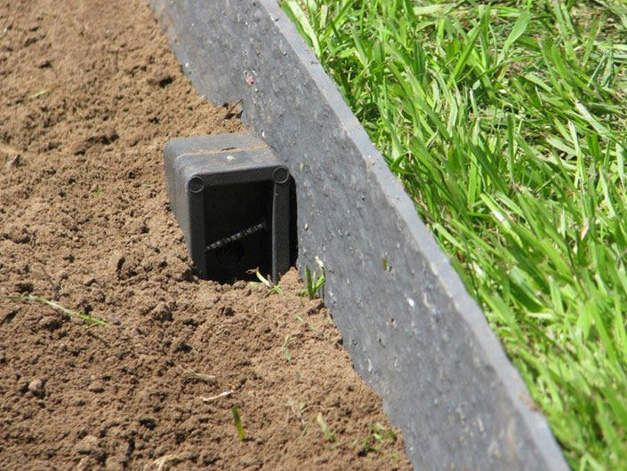 Bordures-de-pelouse-ECOLAT-5