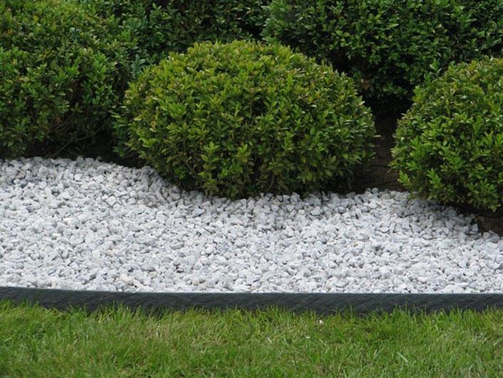 Bordures-de-pelouse-ECOLAT-6