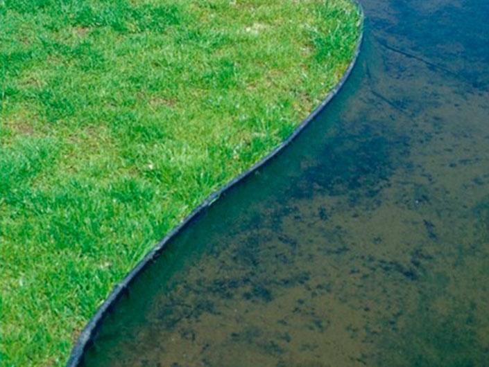 Bordures-de-pelouse-ECOLAT-8